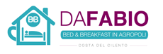 Bed And Breakfast Da Fabio